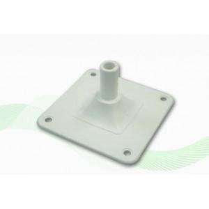 SOPORTE DE TECHO - 150X150 MM (6X6'')