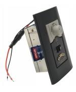 UNIDAD DE CONTROL PARA ANTENA TV SATELLITE GLOMEX V8100S2 AND S500MS2 - PIEZA DE RECAMBIO